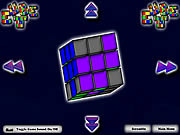 Play Cubeo Game