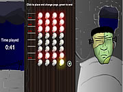 Awake Frankenstein game
