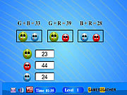 Play Think puzzle Game