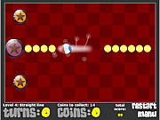 Play Pingz Game