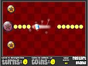 Pingz game