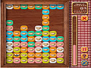 Play Go sheep Game