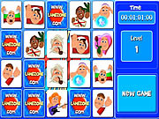 Play Lamezone card match Game