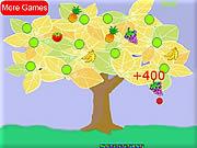 Play Frutonoid Game