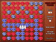 Diamonds Game game
