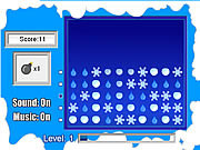 Play Weather patterns Game