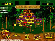 Jungle Fruit game