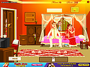 Play The great indian honeymoon Game