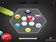 Play Symbol6 online Game