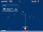 Bubble pop game Spiele