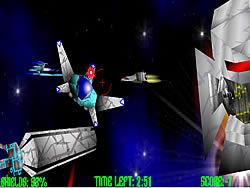 Permainan Combat Instinct 1