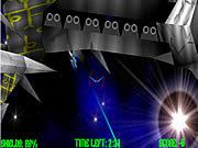 Combat Instinct 1 لعبة