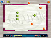 Play Ballistic Game