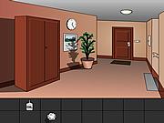 Enter the Apartment game