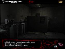 Jouer au jeu gratuit The Farwest Nightmare