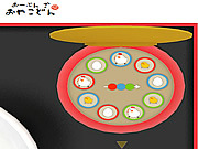 Play Open the oyakodon Game