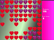 Play Love collector Game