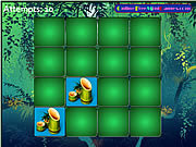 Play Pair mania - japanese 2 Game