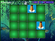Pair Mania - Japanese 4 game