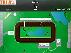 jeu Horse Bet Racing