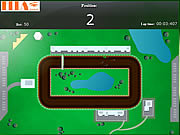 Horse Bet Racing game
