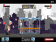 Play Angry gran 2 Game