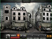 Play Special ops Game