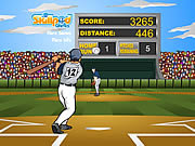 Play Homerun champion Game