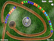 Play Zen blaster Game