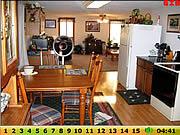 Hidden Numbers Living Room III game