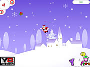 Play Gifts santa gifts Game