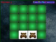 Pair Mania – Cute Creatures 4 game