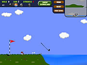 Play Powergolf Game