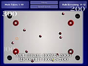 Play Plunk pool 2 Game