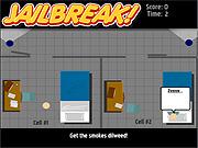 juego Jail Break