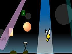 Pingo game