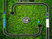 Play Super zen blaster Game