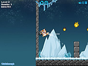 Play Nutty-boom Game