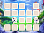 Play Picture memory Game