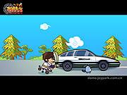 Watch free cartoon Lion Online Episode 5