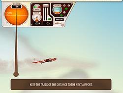 Chơi trò chơi miễn phí TU-46