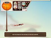 Spielen Tu-46 Spiel