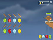 Play Ballista - level pack 3 Game