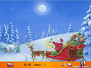 Play Reindeer hs Game