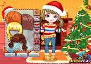 Play Christmas eve gifts Game