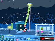 Draka 2: No More Christmas game