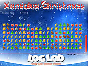 Play Xemidux christmas Game