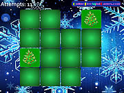 Play Classic christmas match 2 Game
