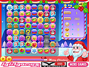 Play Christmas link Game
