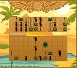 Chơi trò chơi miễn phí Theban Triad